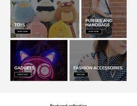 #1 cho Build an Online Store bởi srivastavavyom19