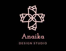 #27 for Anaika by anusha & deepika by anantsalunke2