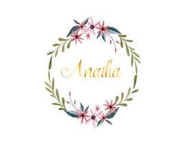 #34 for Anaika by anusha & deepika by vaidehibala