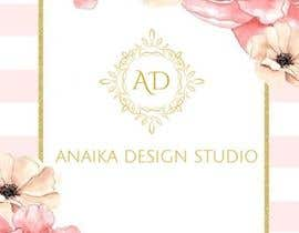 #36 for Anaika by anusha & deepika by Norshaziana