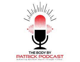 #85 for Design A Logo For My Podcast Show af iqbalbd83