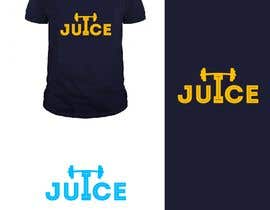 nº 97 pour T-Shirt Designs par Newjoyet