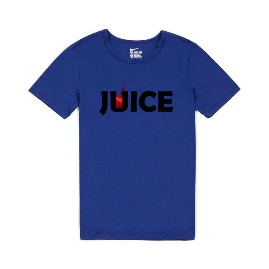 Proposition n°105 du concours T-Shirt Designs