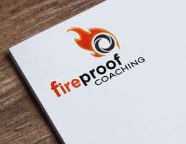 #5 untuk Creative Business Logo oleh Ameyela1122