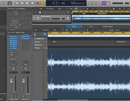 #17 for AUDACITY AUDIO EXPERT af lamrin9846