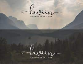 "nº 111 pour Branded logo for ""Laviin Photography"" par SempaKoyak"