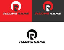 #22 for RACING GAME by Dolphin3652