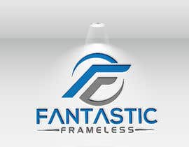 #103 , Design a Logo for a Glass Company 来自 shahadatfarukom5