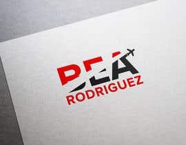 #22 pentru Bea Rodriguez logo design de către Tasnubapipasha