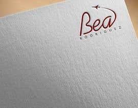 #30 pentru Bea Rodriguez logo design de către monira121214