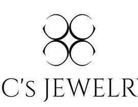 #6 for professional logo for fine jewellery and gemstones Our brand called 4C's jewellery af kris17marcelino