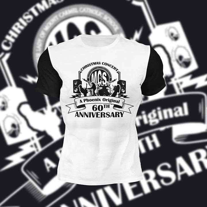 Proposition n°64 du concours Design a T-Shirt