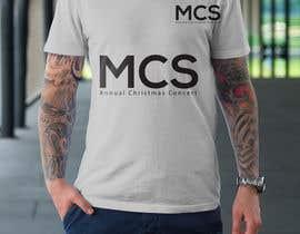 #42 for Design a T-Shirt af jamilkamrulhasan