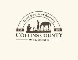 inviSystems tarafından Collins County için no 21