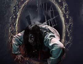 banduwardhana tarafından Scary Movie Poster Design Contest için no 19