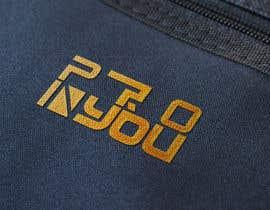 #66 untuk Build me a Logo oleh belayet2