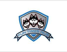 #169 for logo design af shahnewaz491680