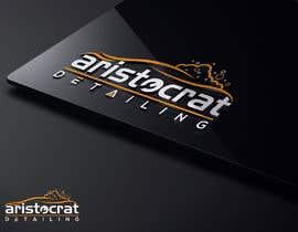 #419 for Logo Design - Automotive Detailing af imranhassan998