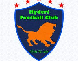 #7 for can some make this logos animate like a presentation by FAYJULLAH