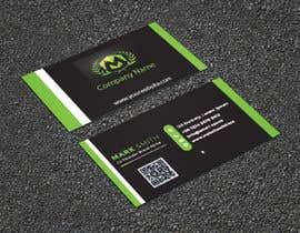 #49 pёr Tri fold brochure + business cards nga poritoshsimsang