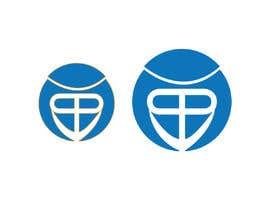 Nro 190 kilpailuun Logo for Online Store käyttäjältä chirongit