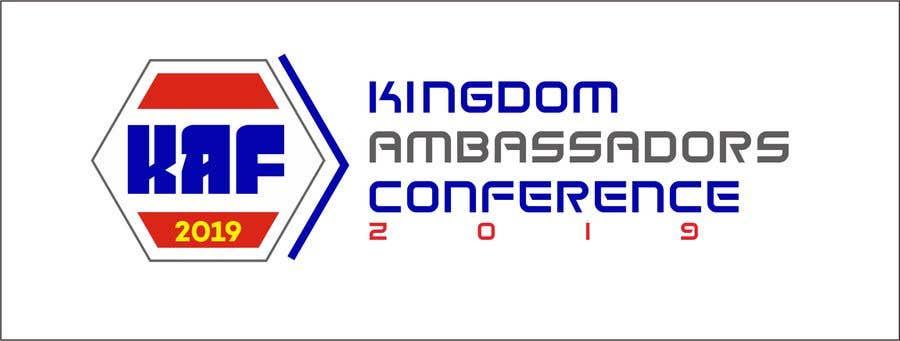Proposition n°16 du concours Banner design for big banner, pull up  banner