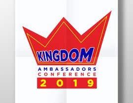 nº 18 pour Banner design for big banner, pull up  banner par yunitasarike1