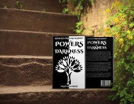 #40 para Book Cover Design por biplabnayan