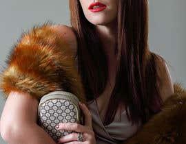 #40 for High end fashion retouching by kalcin87