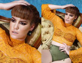 #62 for High end fashion retouching by junjungwapa29