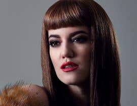 #60 for High end fashion retouching by xilema7