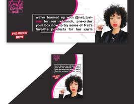 #31 untuk banner for www. oleh nokir
