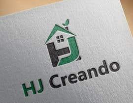 nº 115 pour Logo Design par mashukhassan1919