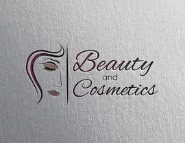 #69 for Logo for beauty and cosmetics supply store by imrovicz55