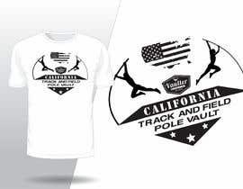 #51 para Design a T-Shirt por fahidyounis