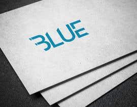 Nro 107 kilpailuun Design a logo käyttäjältä ksh568bb1a94568e