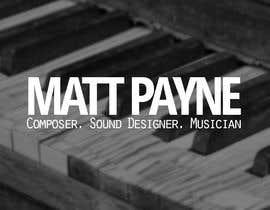 #31 , Make voice (audio file) sound more robotic - 1 minute - quick audio edit 来自 mattpaynemusic