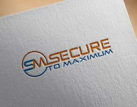 #103 for I need a logo designer by monirulislam0055