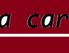 Nro 56 kilpailuun Create a Killer Brand name for Beauty & Personal Care brand käyttäjältä gabriela1968
