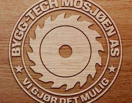 #57 untuk Logo for carpenter / House builder oleh laikon101