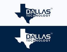#1370 for Corporate LOGO for: https://DallasTechnology.com by kaynatkarima