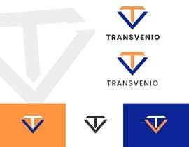 Nro 59 kilpailuun Logo design and colours käyttäjältä razvanferariu