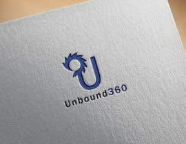 #738 for Design a logo for a new app by Asifebon