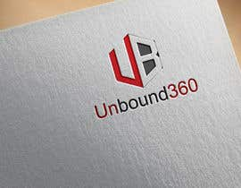 #787 for Design a logo for a new app by bluebird3332