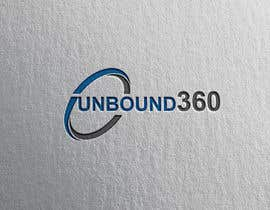 #807 for Design a logo for a new app by niloyahmed5859
