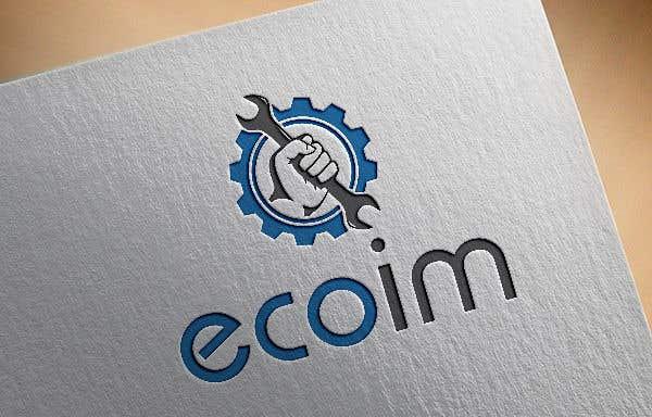Konkurrenceindlæg #37 for Un logo necesito
