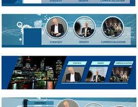 #128 untuk Design a LinkedIn Banner asap. oleh situ10