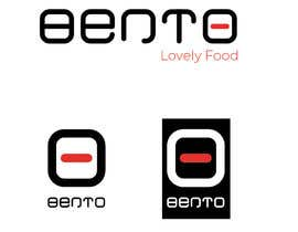 nº 24 pour Logo para un restaurante par josemb49