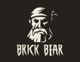 #16 for I have an online gaming account called BRICK_BEARD I need a logo designed for it by mhomedtrok27