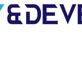 #128 for Logo for QD by darkavdark